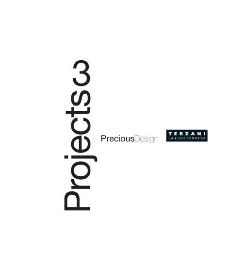 Projects3 PreciousDesign