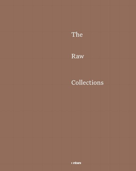 The Raw Collections