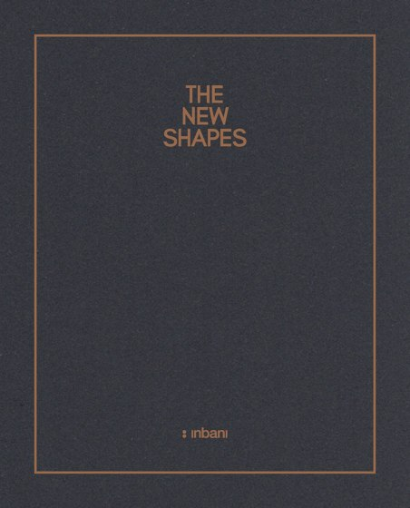The new Shapes