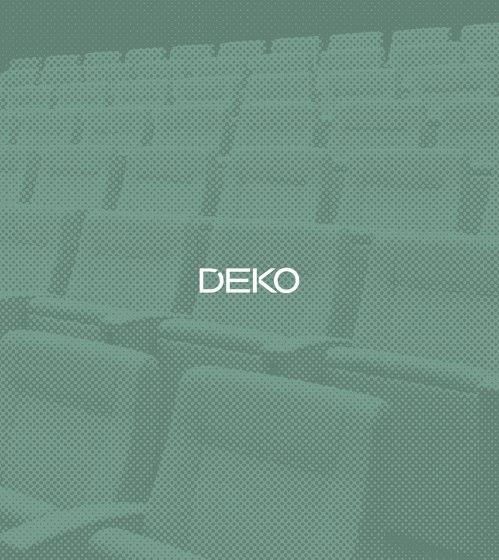 Estel Deko Catalog