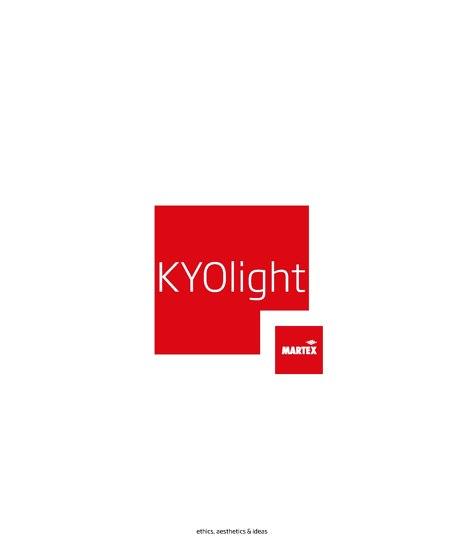 KYOlight