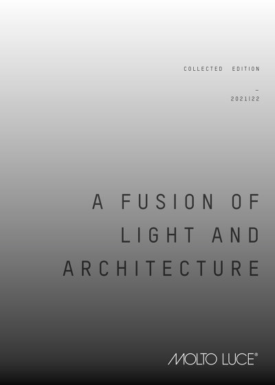 A Fusion Of Light And Architecture 2021 │ 22