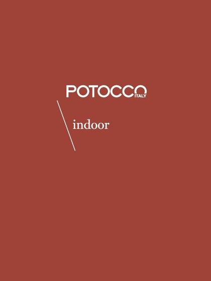 Catalogo indoor 2020