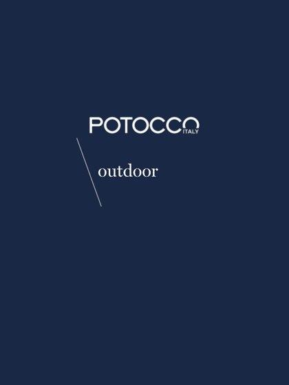 Catalogo outdoor 2019