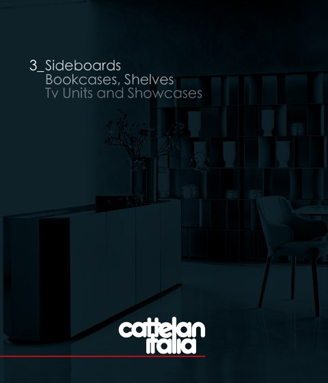 3_Sideboards Bookcases, Shelves Tv Units and Showcases (ru, zh)