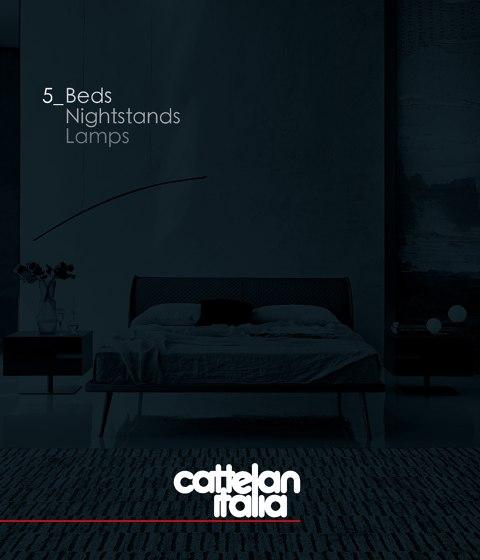 5_Beds Nightstands Lamps (ru, zh)