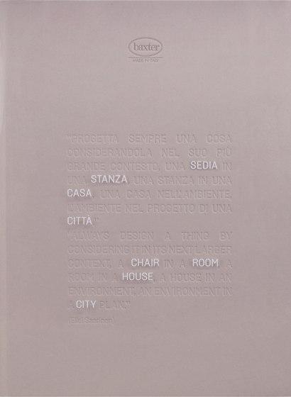 Quaderno di Ricerca Moodbook 2021