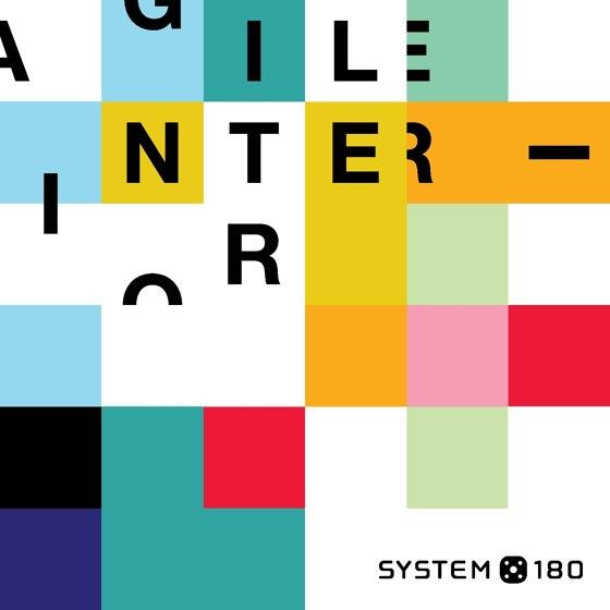Agile_Interior