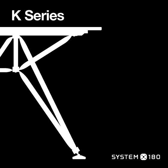K-Serie