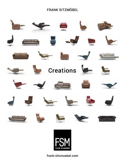 FSM Creations