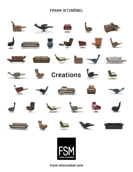 Creations 2019