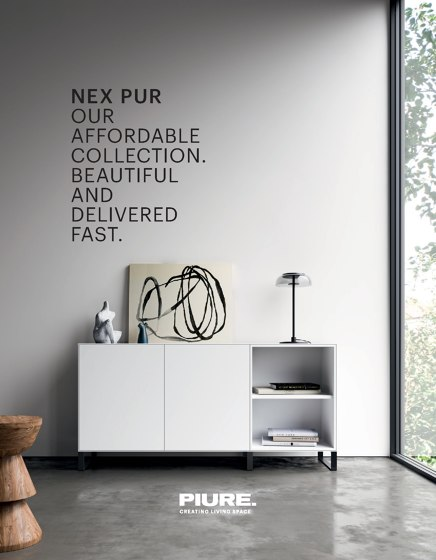 Nex Pur 2021