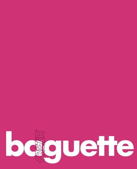 Baguette Catalog