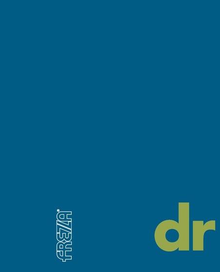 Dr Catalog