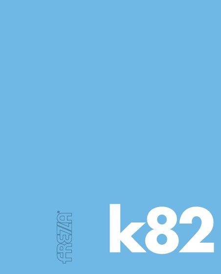 K82 Catalog