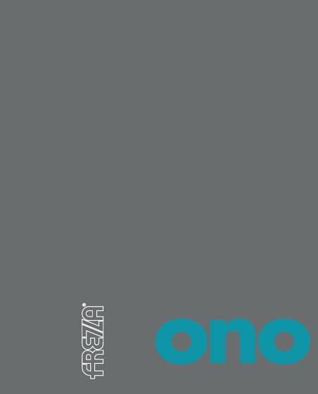 Ono Catalog