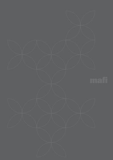 MAFI Collection