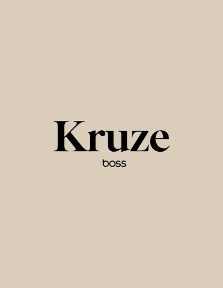 Kruze