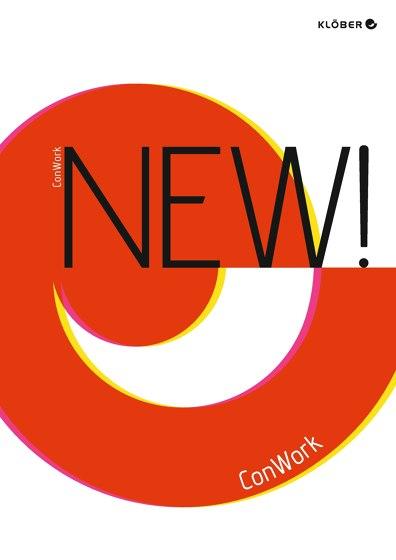 New ConWork