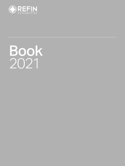 Book 2021