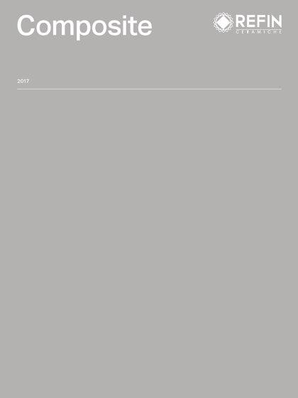 Refin Catalog 2017