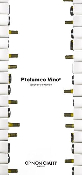 Ptolomeo Vino