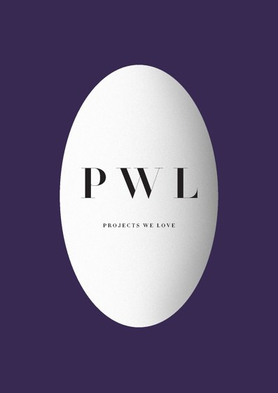 PWL - PROJECT WE LOVE