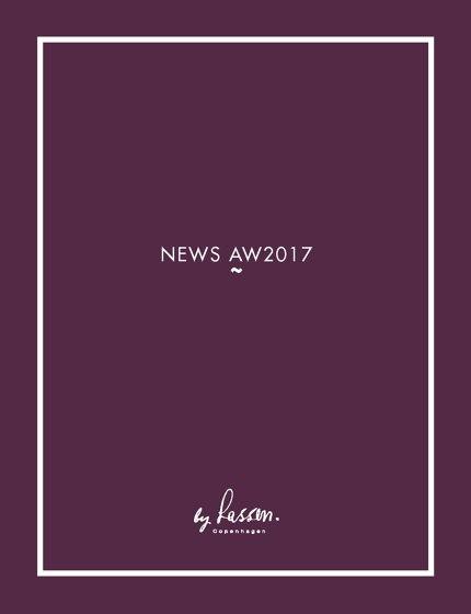 News AW2017