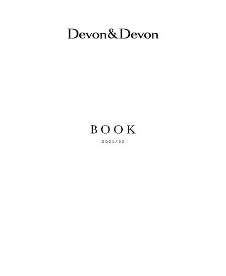 Book 2021/2022