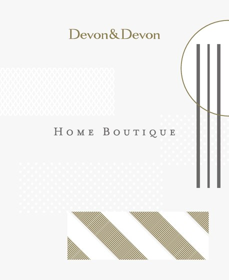 Home Boutique