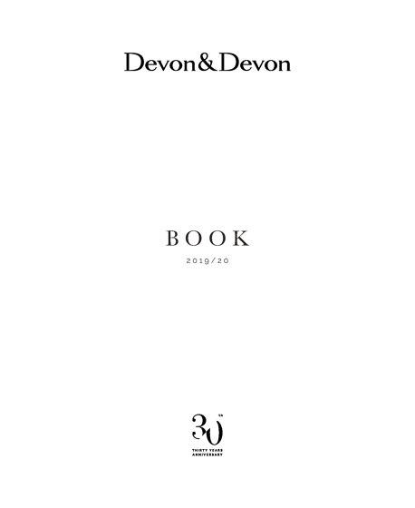 BOOK 2019/20