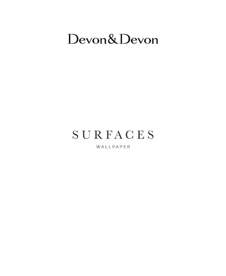 SURFACES WALLPAPER COLLECTION