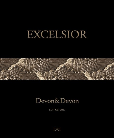 Excelsior Edition 2013