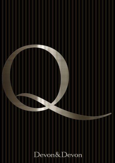 Q Book 2014