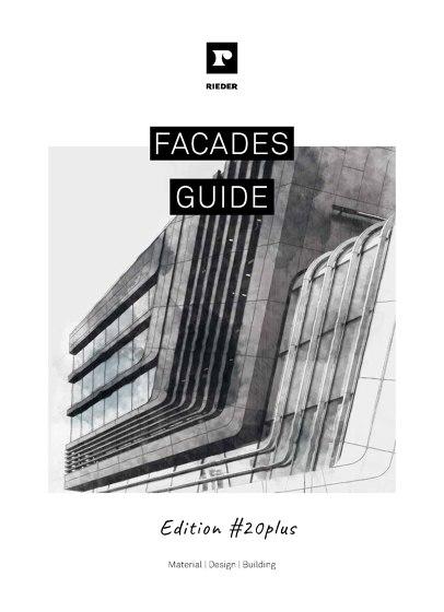Facades Guide