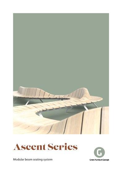 Ascent Series