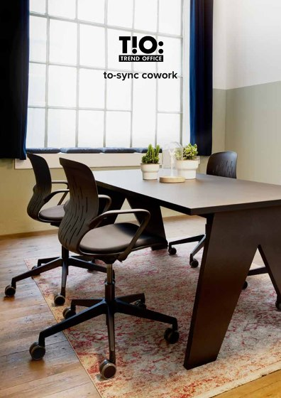 to-sync cowork