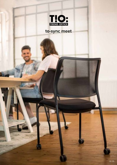 to-sync meet