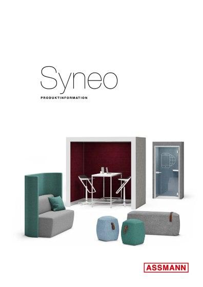 Syneo