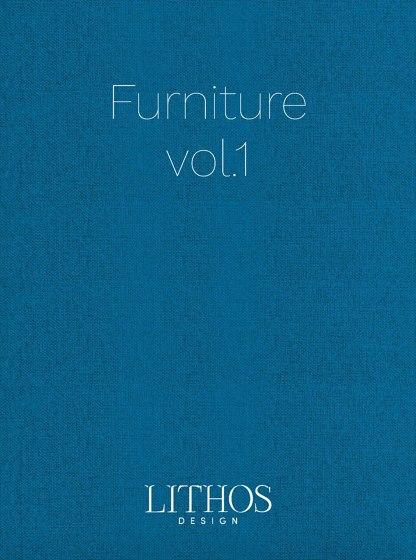 Furniture vol.1