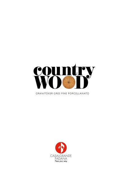 Countrywood