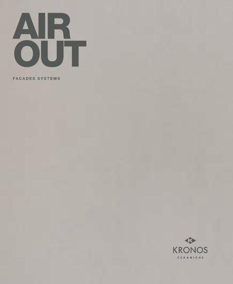 Air Out
