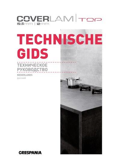 Coverlam Top Technische Gids