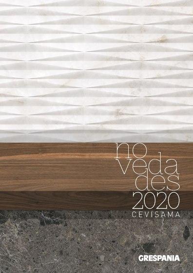NO VEDA DES 2020 CEVISAMA