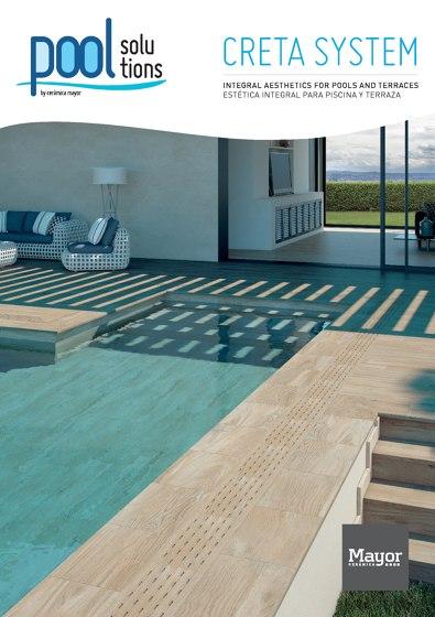 Pool Solutions Creta System