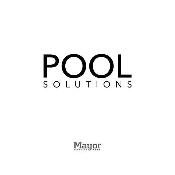 Pool Solutions