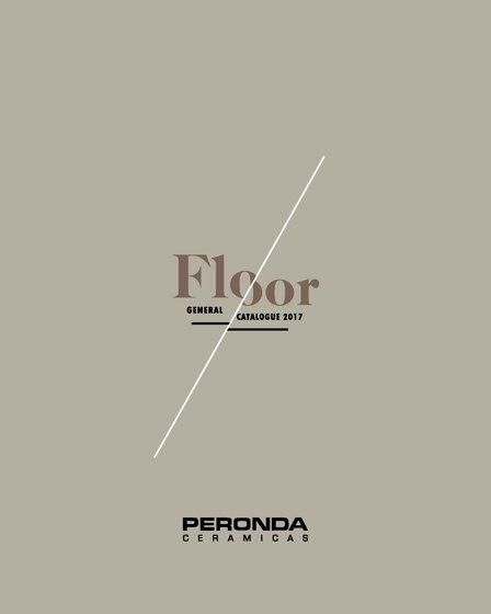 Floor 2017