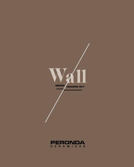 Wall 2018