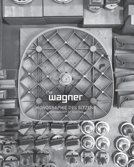 the wagner – IKONOGRAPHIE DES SITZENS