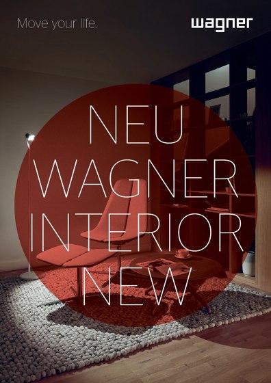 Wagner Interior New